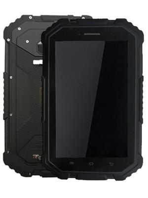 TAB-200 7inch  Rugged Industrial Tablet